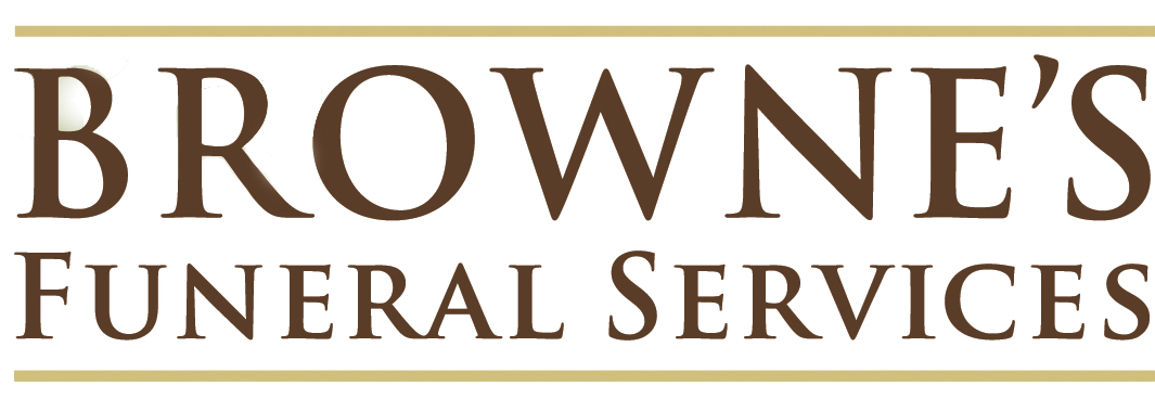 Browne's Funeral Home