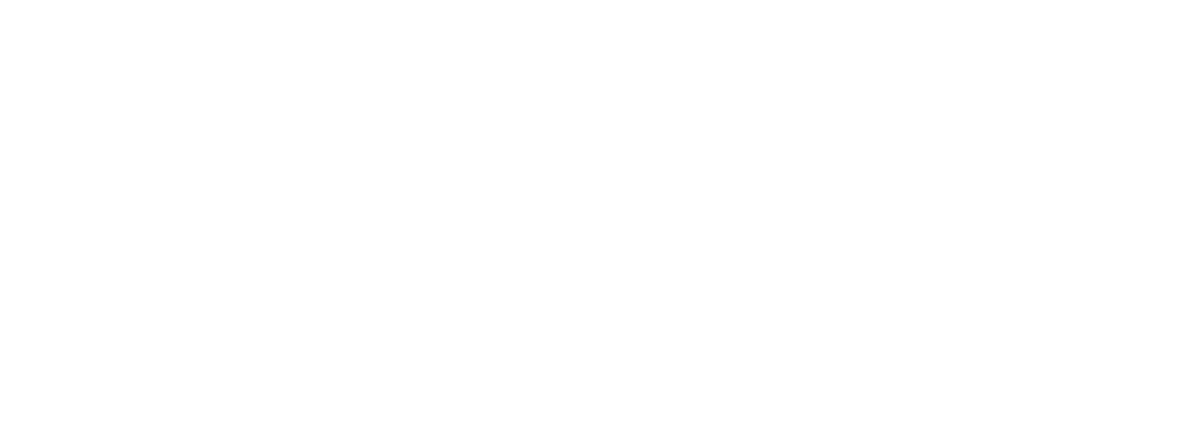 Browne's Funeral Services