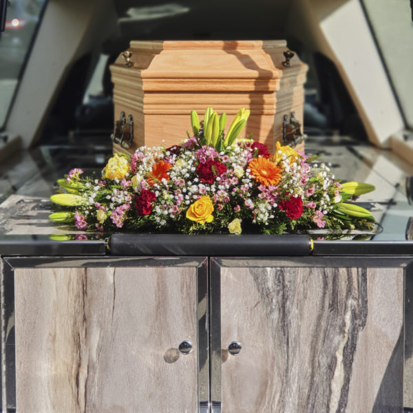 Funeral-home-Browne009
