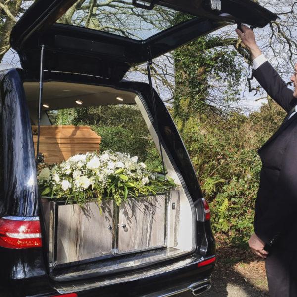 Funeral-home-Browne020