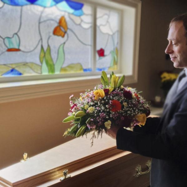 Funeral-home-Browne003