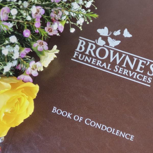 Funeral-home-Browne030