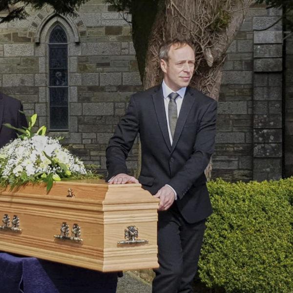 Funeral-home-Browne051